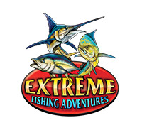 Extreme Fishing Adventures