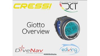 Play video Giotto Overview