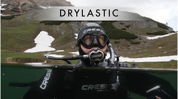 Play video Drylastic