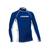 Rash Guard Long
