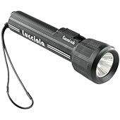 Lucciola LED