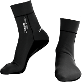 Ultra Stretch Socks