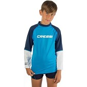 Rocks Rash Guard