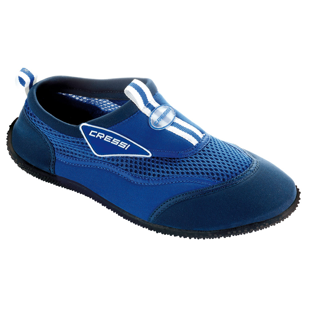Mens Reef Tennis Shoes
