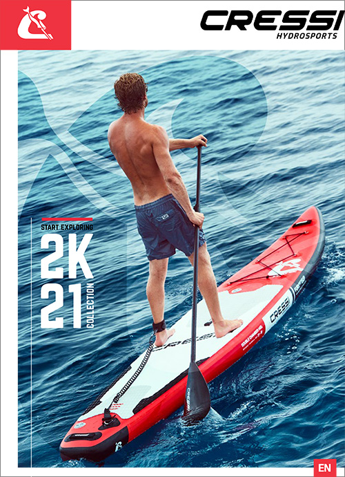 Hydrosports 2021 - download
