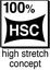 ScubaSwimWetsuits 100HSC