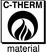 ScubaSwimWetsuits C ThermMarterial