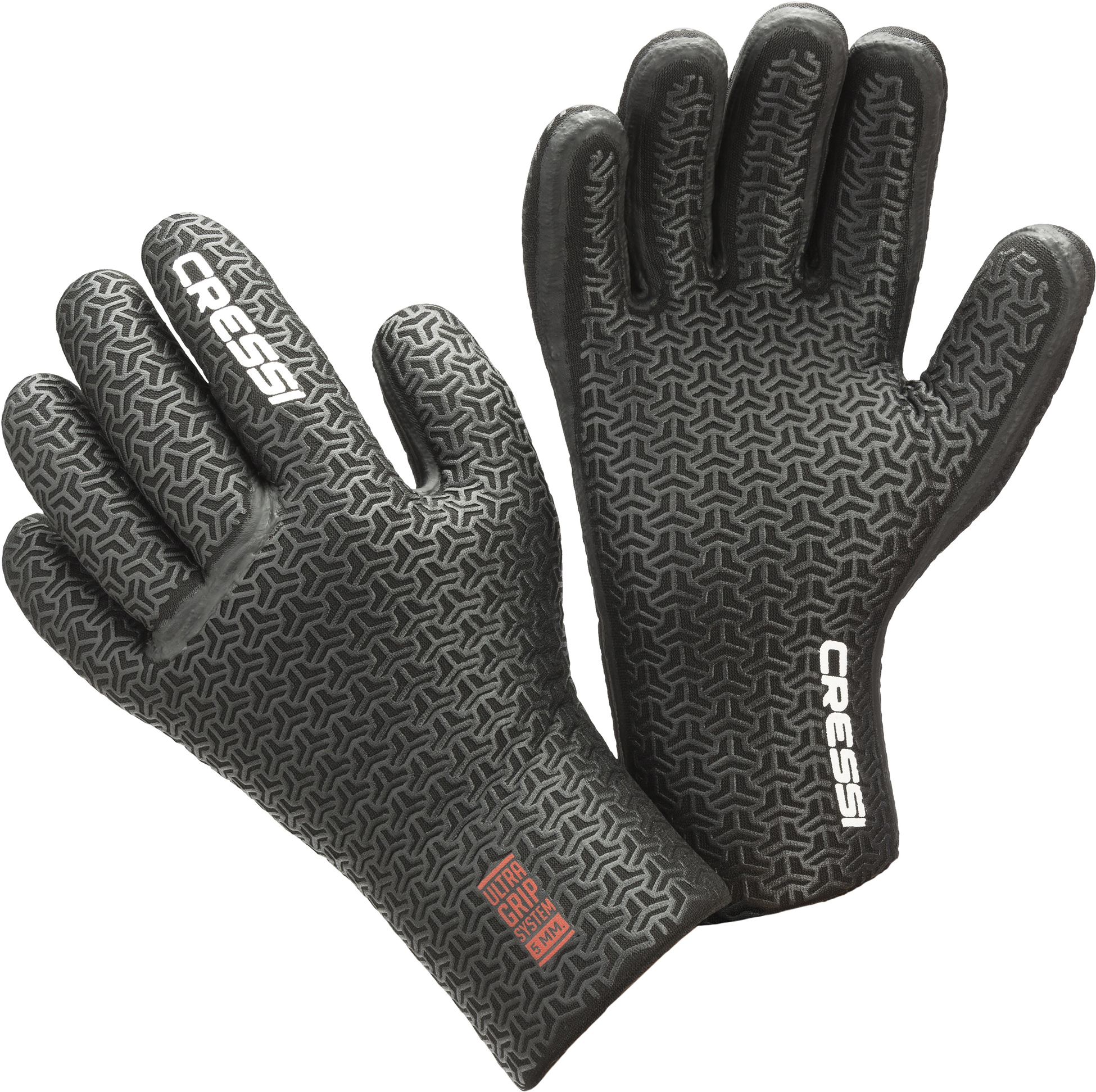 Gotland liquid seal gloves
