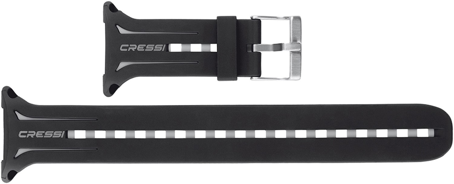 Watchband for Giotto
