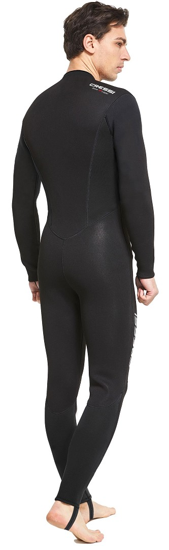 Drysuit Undersuit